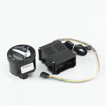 Euroswitch Con Sensor De Luz Vw Original Jetta Passat Bora