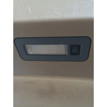 96 Chevrolet Blazer Luz Interior