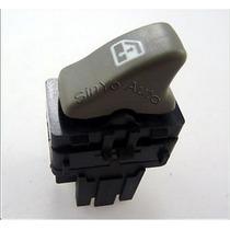 Switch Venture Vidrio Copiloto 00-05 Gris