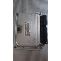 Computadora Motor Jetta 2003 1.8 Turbo