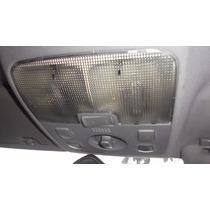 Luz De Techo Audi A4