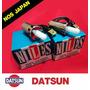 Datsun 510 Partes Piezas Accesorios Switch O Pinos De Puerta