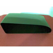 Vw Karmann Ghia Guantera Todos Los Modelos Nuevas