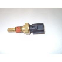 Sensor De Temperatura Del Refrigerante F65f-6f004-ab