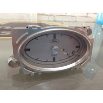 Reloj Original De Tablero De Ford Mondeo Mod: 00-04