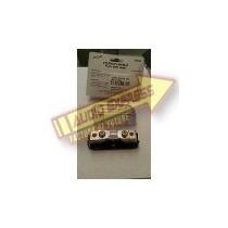 Fusible Automotriz Maxi Fuse 80 Amperes Dxr255854