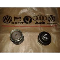 Encendedor De Cigarros Para Auto Vw, Seat, Audi Original New