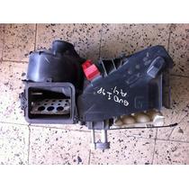 Caja De Clima A/c Audi A-4 Modelo 2000.