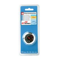 Termómetro Dial - Sumex Temperatura De Coches Van Vehículo
