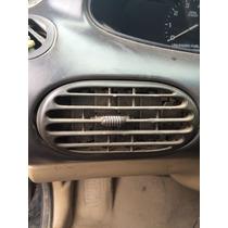97 Chrysler Cirrus Rejilla De Aire Acondicionado