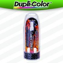 Pintura Duplicolor Para Pintar Letras De Llantas Color Blanc