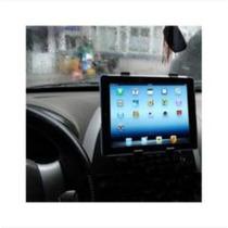Suporte P Carro Para Ipads, Ipads Mini, Samsung Galaxy Tab