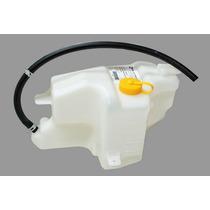 Deposito Anticongelante Altima 02-06 Maxima 04-08 Quest04-08