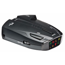 Radar Detector Cobra Esd7570 9-band