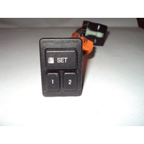 Control De Asiento Ford, Lincoln 97-2003