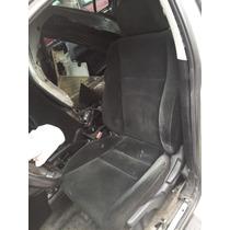 Item 974-14 Asiento Izq Lado Chofer Honda Accord 2007