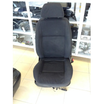 Asiento Derecho (copiloto) Vw Derby Original En Buen Estado