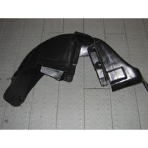 Vendo Loderas Trasera De Jetta A4 1999-2012