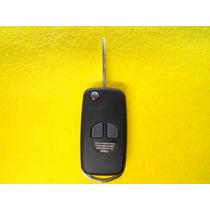 Suzuki Modificacion Carcasa Swift