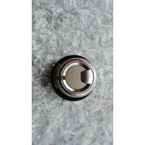 Botón Quemacocos Jetta A6 Nb Oem