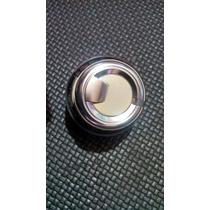 Botón Quema Cocos Jetta A6 Nb