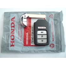 Control Honda Completo Listo Para Programar Envio Gratis
