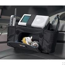 Case Logic Organizador Auto Celular Mp3 Apw-1