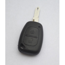 Carcasa Llave Nissan Platina 02 03 04 05 06 ! Envio Gratis!