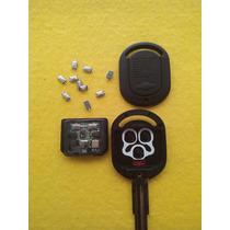 Boton Microswitch Para Control Nissan Chevrolet Suzuki Vw