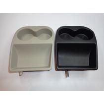 Porta Vasos Consola Jetta Golf A3 Mk3 93-98 Original Usado