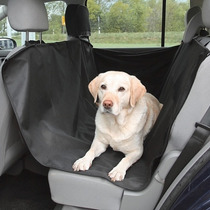 Funda Cubreasientos Impermeable Autos / Perros Envío Gratis