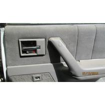 Chevrolet Cutlass, Tapa Interior Puerta Trasera Derecha