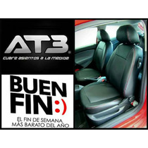 Fundas Para March Atb