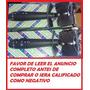 Palanca Luces Direccionales Platina,clio,aprio Faro Niebla