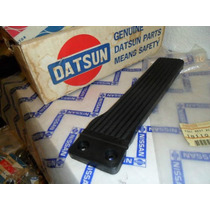 Pedal De Acelerador Datsun 510