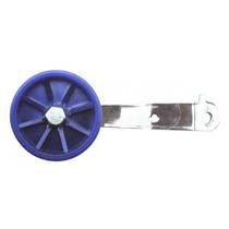 Pedal De Acelerador Tipo Roller Para Vocho