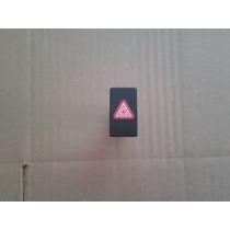 Vendo Interruptor De Intermitentes De Jetta A6