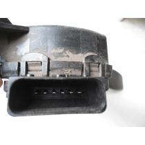 Pedal De Aceleracion Electronico Chevrolet Vectra