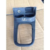 Portavasos Y Bisel De Palanca Nissan Sentra 2004 Automatico.
