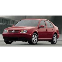 Vendo Red De Cajuela Lateral De Jetta 2000-2007
