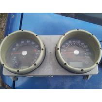 Tablero Cluster Velocimetro Derby 2000-2009 Garantiaacambio