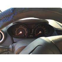 Tablero De Instrumentos Ford Fiesta 2013