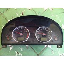 Velocimetro De Ford Mondeo
