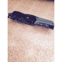 Tablero Honda Civic,tablero Cojin Civic,completo,nuevo.