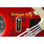 Exclusivo Gasometro Digital Tipo Dehne Para Vocho Clasico