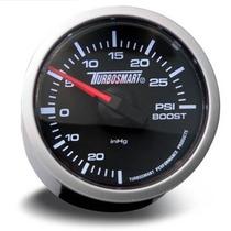 Medidor De Presion Turbo Turbosmart Boost