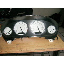 Tablero Cluster Para Chrysler 300m