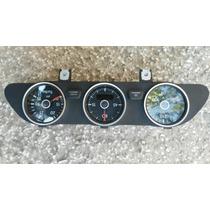 Relojes New Beetle Rline Turbo