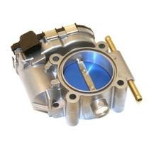 Astra Turbo Cuerpo Aceleracion Modificado