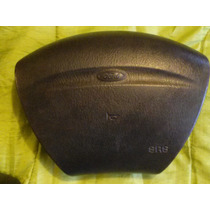 Bolsa De Aire Air Bag Volante Ford Escort 98 Al 03